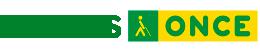 10 años de JuegosONCE, Web oficial de juegos y lotería de la ONCE. Página principal.
